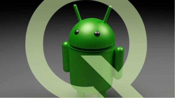 В Android Q появится полезная функция из iOS