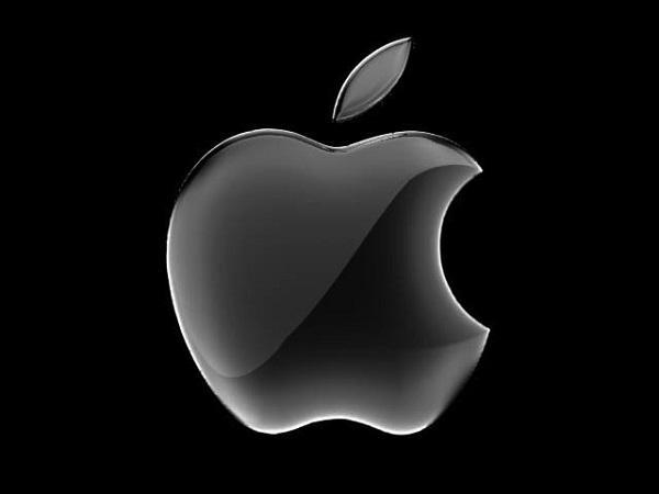 Apple инвестирует более 500 миллионов долларов в свой игровой сервис