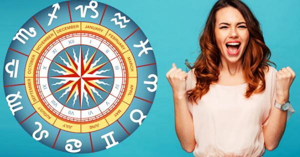Кому из знаков зодиака август 2020 принесет радостные вести