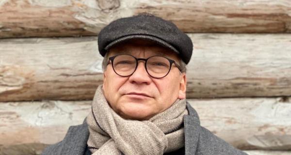 Игорь Угольников заболел коронавирусной инфекцией и госпитализирован